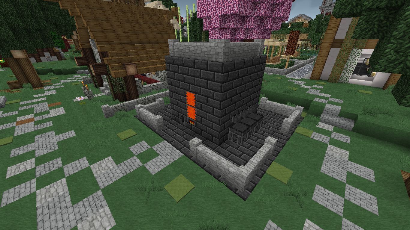Smeltery.png?psid=1
